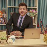 Dương Võ Trọng Khang (HR)