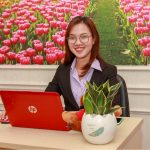 Trần Minh Trang (Trưởng Phòng điều hành)